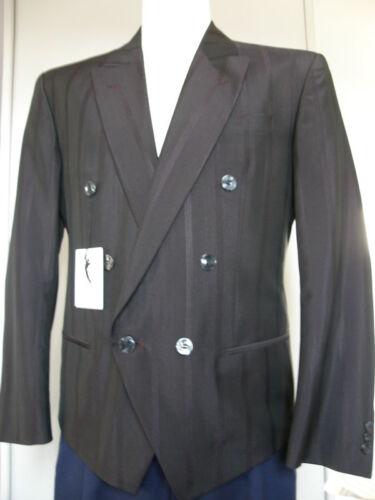 Spencerjacke Gesellschaftsjacke.Zweireiher Licona 33133 Gr.98
