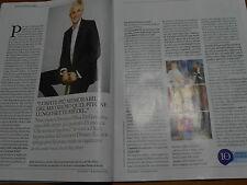 Io.Ellen DeGeneres,kkk