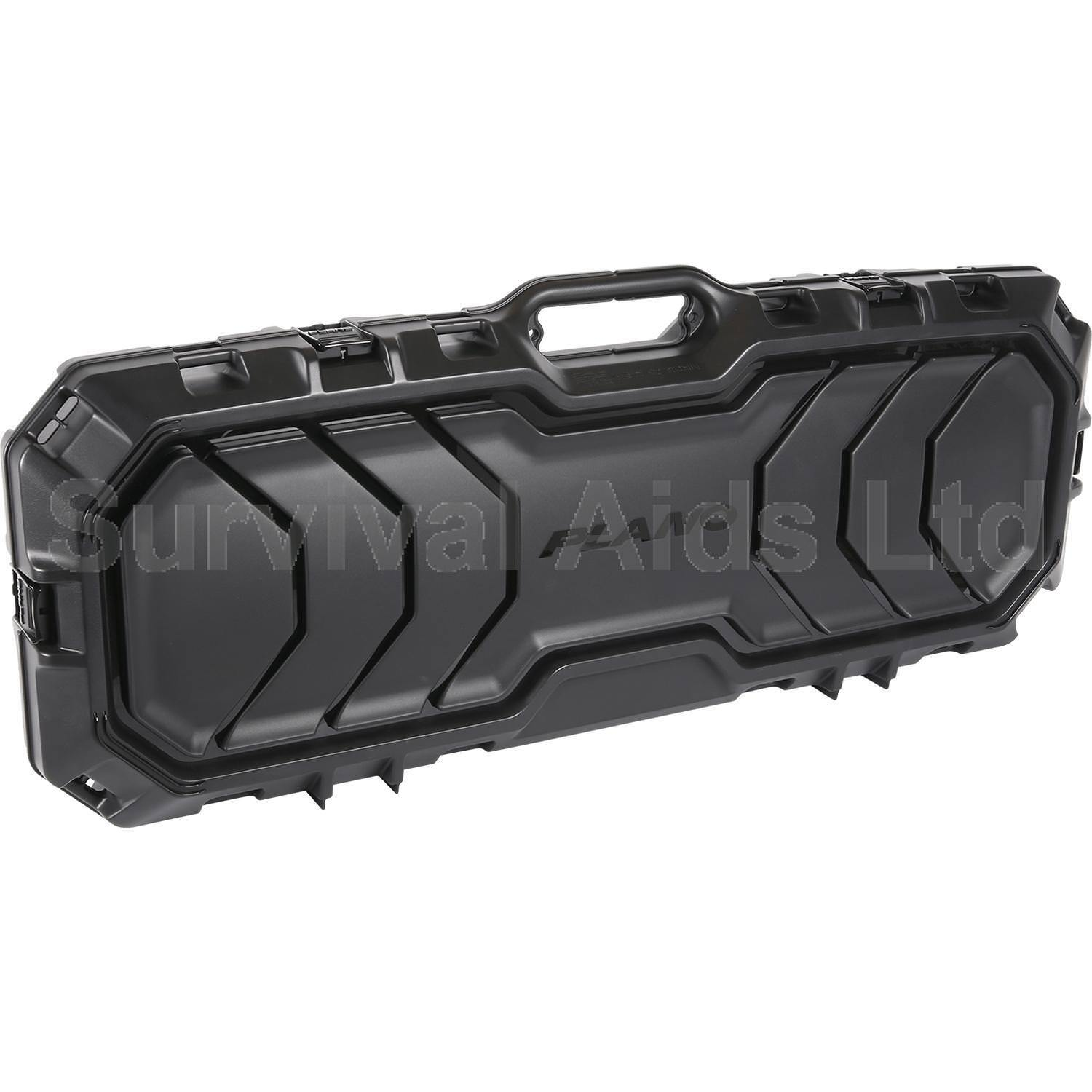 Plano Tactical Inch 42 Inch Tactical Rifle Case 48bf80