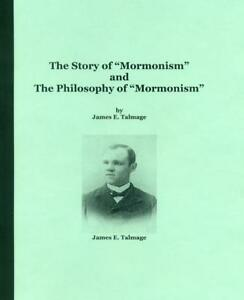 The-Story-of-034-Mormonism-034-and-The-Philosophy-of-034-Mormonism-034