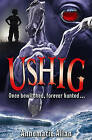 Ushig by Annemarie Allan (Paperback, 2010)