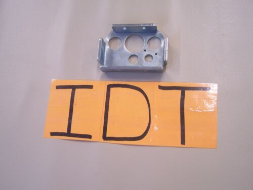 IDT DRIVE END CAP SUB ASSEMBLY # 3190003