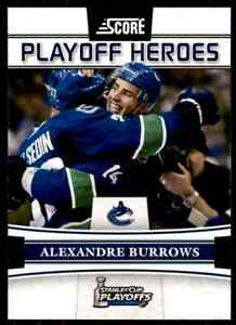 2011-12-Score-Gold-Alexandre-Burrows-3