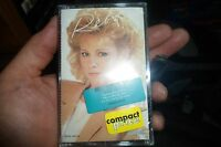 Sealed Country Cassette Reba By Reba Mcentire