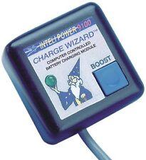 Progressive Dynamics PD9105 Battery Charge Wizard