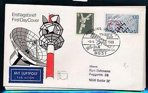 98789) Weltraum space Raketen, sp cover Germany SST Wessling 8.8.89 LP - Deutschland - Vollständige Widerrufsbelehrung Widerrufsbelehrung Widerrufsrecht Sie haben das Recht, binnen eines Monats ohne Angabe von Gründen diesen Vertrag zu widerrufen. Die Widerrufsfrist beträgt einen Monat ab dem Tag, - an dem Sie oder ein von  - Deutschland
