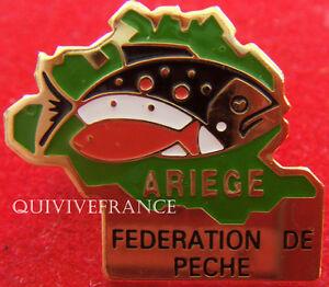 BG5423-Pin-039-s-FEDERATION-DE-PECHE-ARIEGE