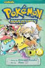 Pokemon Adventures by Hidenori Kusaka (Paperback, 2013)