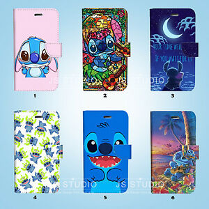 Lilo And Stitch Iphone C Case