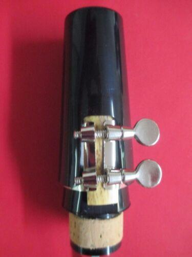 Clarinet Mouthpiece Kit