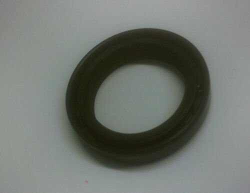 RILEY 4//68 4//72     REAR GEARBOX OIL SEAL 1958-71