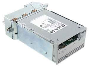 Copieux Flux Hp 80000298-103 Lto-4 Fc 4 Go 800gb/1600gb Forfaits à La Mode Et Attrayants