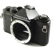 Pentax MV1 Film Camera