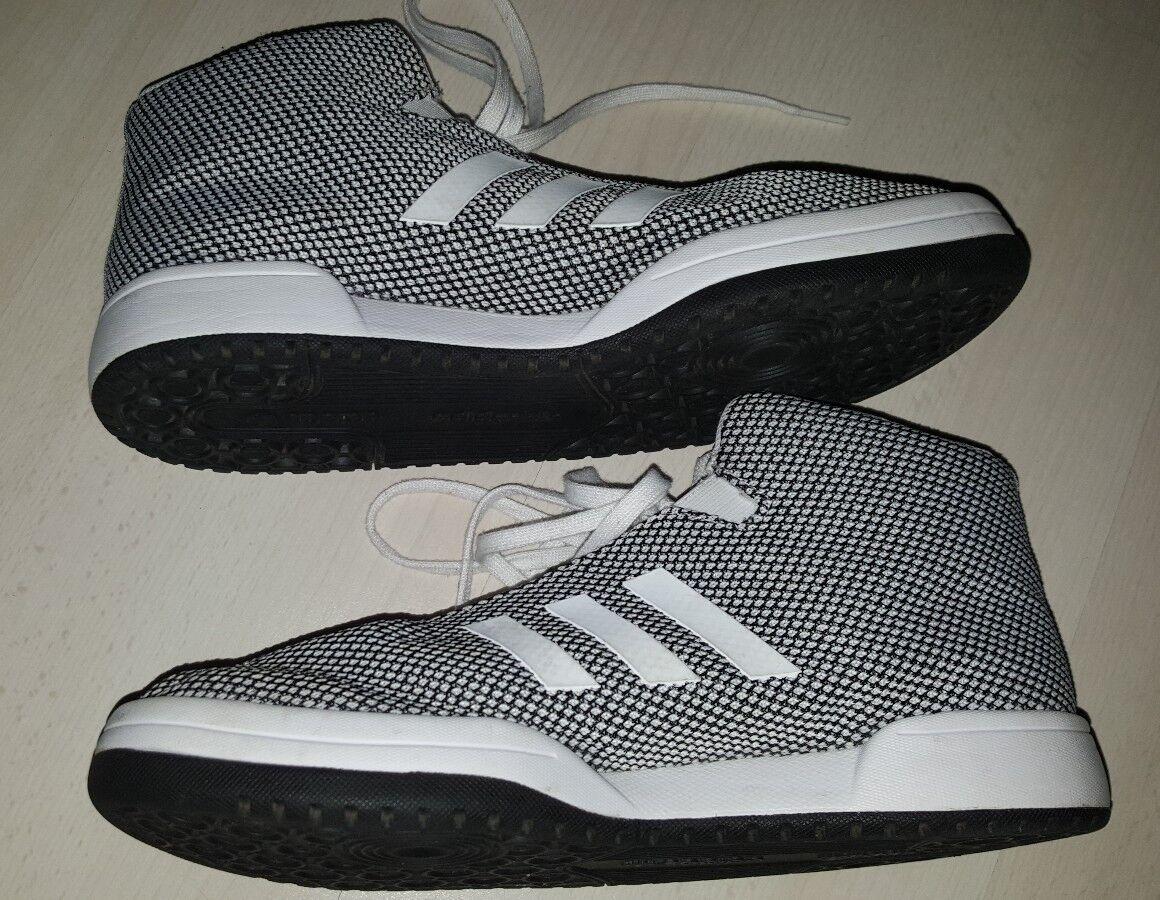 Adidas UK9 Sport Schuhe gr. 43 UK9 Adidas wNeu 807df6