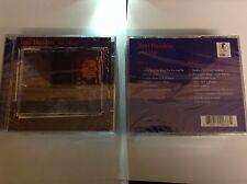 Jimi Hendrix - Am I Blue (2004) NEW SEALED 2 CD SET