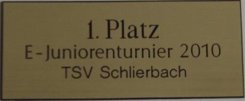 Pokal 4554 Pokale Henkelpokal Wanderpokal *NEU* 41 cm inkl Wunschemblem /& Gravur