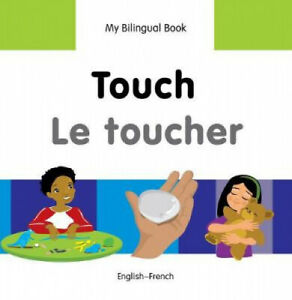 My-Bilingual-Book-Touch-Vietnamese-english-by-Milet-Publishing-Ltd