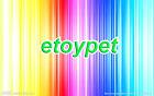 etoypet