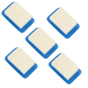 5pcs-Air-Filters-For-Echo-PB-403-PB-500H-PB-650-PB-755SH-A226000032-90070-90151