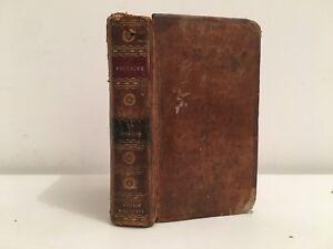 La-Enriade-Poesia-Per-Voltaire-Edizioni-Stereotipo-Pierre-Didot-1801