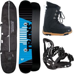 Cm Larga Ftwo Attacchi Trans Snowboard Da 160 Stivali Sonic Uomo L Noleggio CncwpzXgBq
