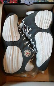 Team Jordan 1 Us 095 Ds Nike 3Rq4LA5j