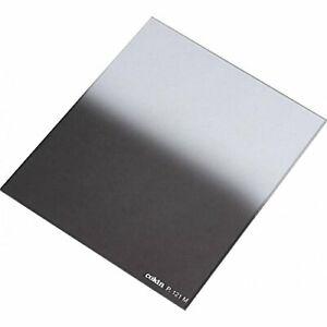 Cokin Medium P Series 6 Filter Pouch Black