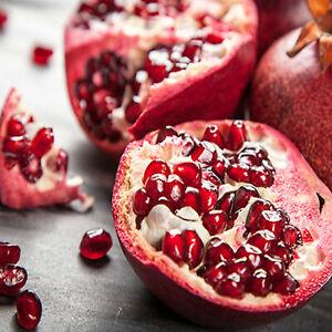 Pomegranate-Rose-POIVRE-huile-de-parfum-Candle-Melt-Scents-savon-parfum-bain-bombe