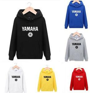 Fashion-YAMAHA-motorcyc-Hoodie-Men-Jacket-Full-Sweatshirts-warm-coat