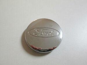 2M5Z-1130-AB LOOK LOW PRICE!! OEM 2000-2008 FORD FOCUS CENTER CAP