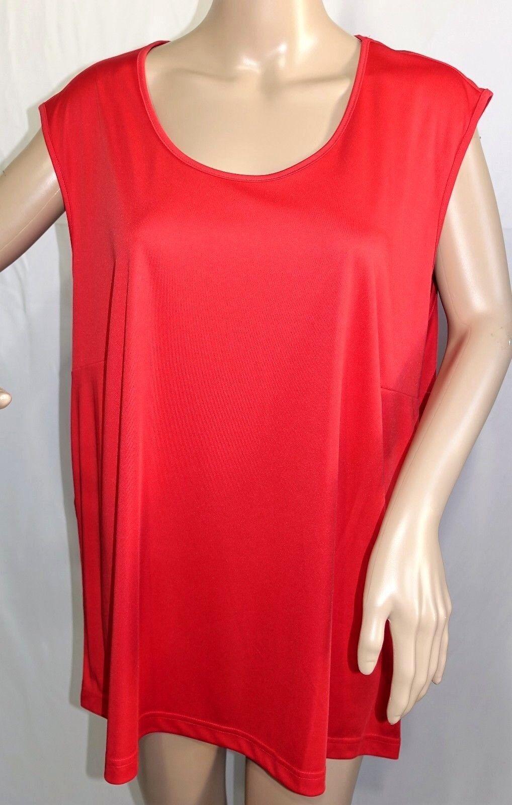 d998e39b983 Occident Women's Cotton Linen V-Collar Loose Tops Shirts Long Sleeve  Blouses J64