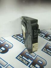 Crouse-Hinds MH130 Circuit Breaker 1P 30A 120//240VAC Left Hook **FREE SHIPPING**