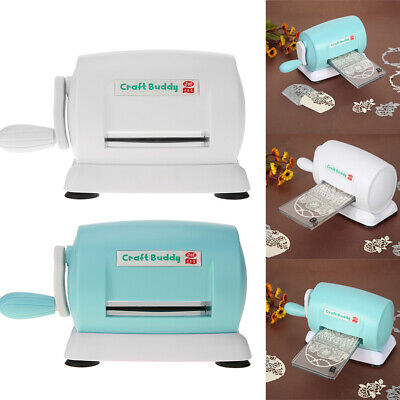 Stationery Cutting dies for Scrapbooking and Paper Crafts Embossing Machine DIY