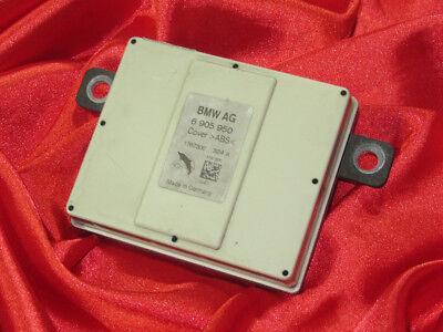 BMW E53 X5 Antenne Spoiler Dualband 6905950