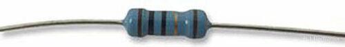 métal 0,6 W 82k5 Te Connectivity-lr1f82k5-Résistance 1/% de prix pour 10