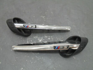 2011-08-09-10-12-13-BMW-M3-E92-E93-Turn-Signal-Fender-Grill-Cover-Trim-4148