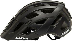 Scarpe bici Mountain bike Pearl Izumi Elite II 2 MTB carbon bike shoes 36-41.5