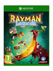 Rayman Legends Xbox One Game &