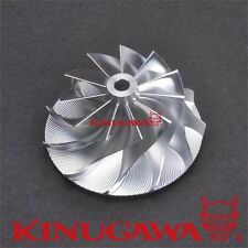 Billet Turbo Compressor Wheel TD05HR TD06SL2R 20G EVO 4-9 SRT4 11+0 9179-43400