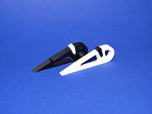 Schleifklotz Schleifkeil sanding block Modellbau  Feile mini fein werkzeug