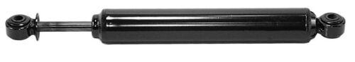 Monroe Magnum Steering Damper fits 1984-1987 Pontiac Fiero  MONROE SHOCKS//STRUTS