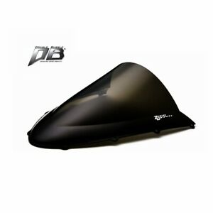 Zero-Gravity-DB-Windscreen-Screen-Ducati-848-1098-1198-Dark-Tint-Smoke