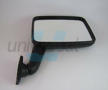 Rétroviseurs Spiegel RIGHT wing door mirror VW LT 28 31 35 TRANSPORTER T3