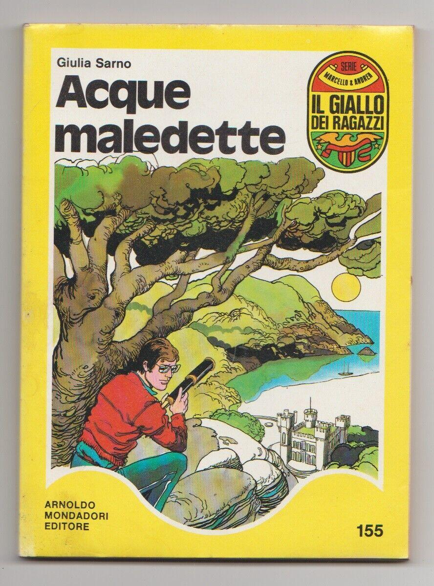 Elsinore n°1 1963 + n° 17-18 1965/1966 - Rivista