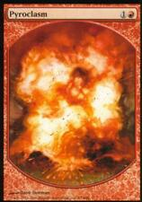 Pyroclasm | NM | Player Rewards Promos | Magic MTG