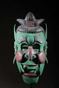 art-asie-Masque-de-theatre-chinois