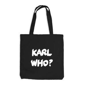 Jutebeutel-Karl-Who-Fun-Style-inspired-Lagerfeld