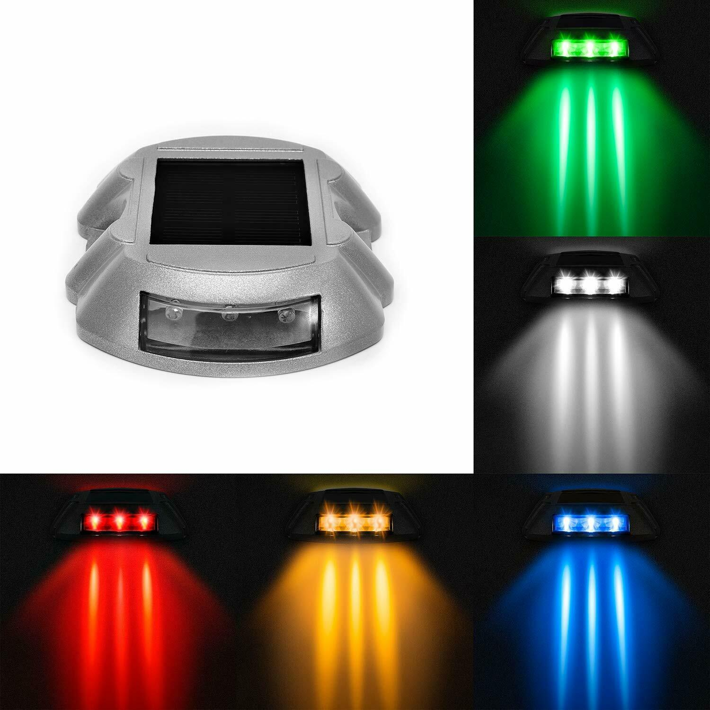 Ambiance Lighting Systems 93476s 15 Vitra 277v 1 Light Vertical Led Outdoor Step For Sale Online Ebay