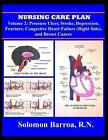 Nursing Care Plan by Solomon Barroa Rn (Paperback / softback, 2014)