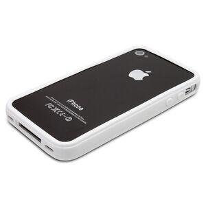 cover iphone 4 ebay
